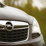 opel mokka 12 150x150 Test: Opel Mokka 1.4T 140 KM. Pobudzający bestseller?