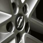 opel mokka 13 150x150 Test: Opel Mokka 1.4T 140 KM. Pobudzający bestseller?