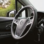 opel mokka 15 150x150 Test: Opel Mokka 1.4T 140 KM. Pobudzający bestseller?