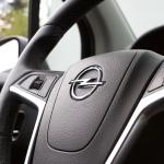 opel mokka 16 150x150 Test: Opel Mokka 1.4T 140 KM. Pobudzający bestseller?