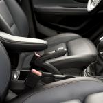 opel mokka 19 150x150 Test: Opel Mokka 1.4T 140 KM. Pobudzający bestseller?