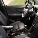 opel mokka 20 150x150 Test: Opel Mokka 1.4T 140 KM. Pobudzający bestseller?