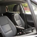 opel mokka 21 150x150 Test: Opel Mokka 1.4T 140 KM. Pobudzający bestseller?
