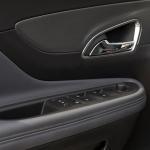 opel mokka 26 150x150 Test: Opel Mokka 1.4T 140 KM. Pobudzający bestseller?