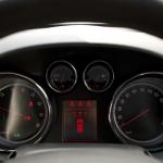 opel mokka 28 150x150 Test: Opel Mokka 1.4T 140 KM. Pobudzający bestseller?