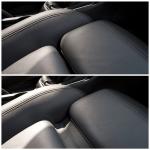 opel mokka 31 150x150 Test: Opel Mokka 1.4T 140 KM. Pobudzający bestseller?