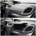 opel mokka 33 150x150 Test: Opel Mokka 1.4T 140 KM. Pobudzający bestseller?