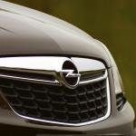 opel mokka 5 150x150 Test: Opel Mokka 1.4T 140 KM. Pobudzający bestseller?