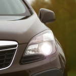 opel mokka 7 150x150 Test: Opel Mokka 1.4T 140 KM. Pobudzający bestseller?