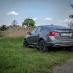 volvo s60cc 1 150x150 Test: Volvo S60 Cross Country D4 2.4 AWD Summum   ostatni Mohikanin