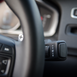 volvo s60cc 10 150x150 Test: Volvo S60 Cross Country D4 2.4 AWD Summum   ostatni Mohikanin