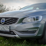 volvo s60cc 12 150x150 Test: Volvo S60 Cross Country D4 2.4 AWD Summum   ostatni Mohikanin