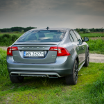 volvo s60cc 13 150x150 Test: Volvo S60 Cross Country D4 2.4 AWD Summum   ostatni Mohikanin