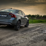 volvo s60cc 14 150x150 Test: Volvo S60 Cross Country D4 2.4 AWD Summum   ostatni Mohikanin