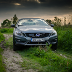volvo s60cc 15 150x150 Test: Volvo S60 Cross Country D4 2.4 AWD Summum   ostatni Mohikanin