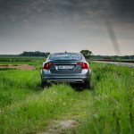 volvo s60cc 16 150x150 Test: Volvo S60 Cross Country D4 2.4 AWD Summum   ostatni Mohikanin