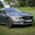 volvo s60cc 18 150x150 Test: Volvo S60 Cross Country D4 2.4 AWD Summum   ostatni Mohikanin