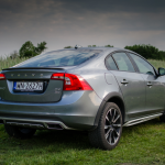 volvo s60cc 19 150x150 Test: Volvo S60 Cross Country D4 2.4 AWD Summum   ostatni Mohikanin