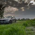 volvo s60cc 2 150x150 Test: Volvo S60 Cross Country D4 2.4 AWD Summum   ostatni Mohikanin