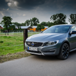 volvo s60cc 20 150x150 Test: Volvo S60 Cross Country D4 2.4 AWD Summum   ostatni Mohikanin