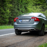 volvo s60cc 22 150x150 Test: Volvo S60 Cross Country D4 2.4 AWD Summum   ostatni Mohikanin