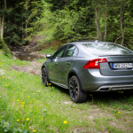 volvo s60cc 23 150x150 Test: Volvo S60 Cross Country D4 2.4 AWD Summum   ostatni Mohikanin