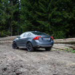 volvo s60cc 24 150x150 Test: Volvo S60 Cross Country D4 2.4 AWD Summum   ostatni Mohikanin