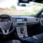 volvo s60cc 4 150x150 Test: Volvo S60 Cross Country D4 2.4 AWD Summum   ostatni Mohikanin