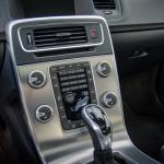 volvo s60cc 5 150x150 Test: Volvo S60 Cross Country D4 2.4 AWD Summum   ostatni Mohikanin
