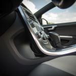 volvo s60cc 7 150x150 Test: Volvo S60 Cross Country D4 2.4 AWD Summum   ostatni Mohikanin