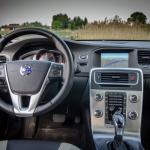 volvo s60cc 9 150x150 Test: Volvo S60 Cross Country D4 2.4 AWD Summum   ostatni Mohikanin