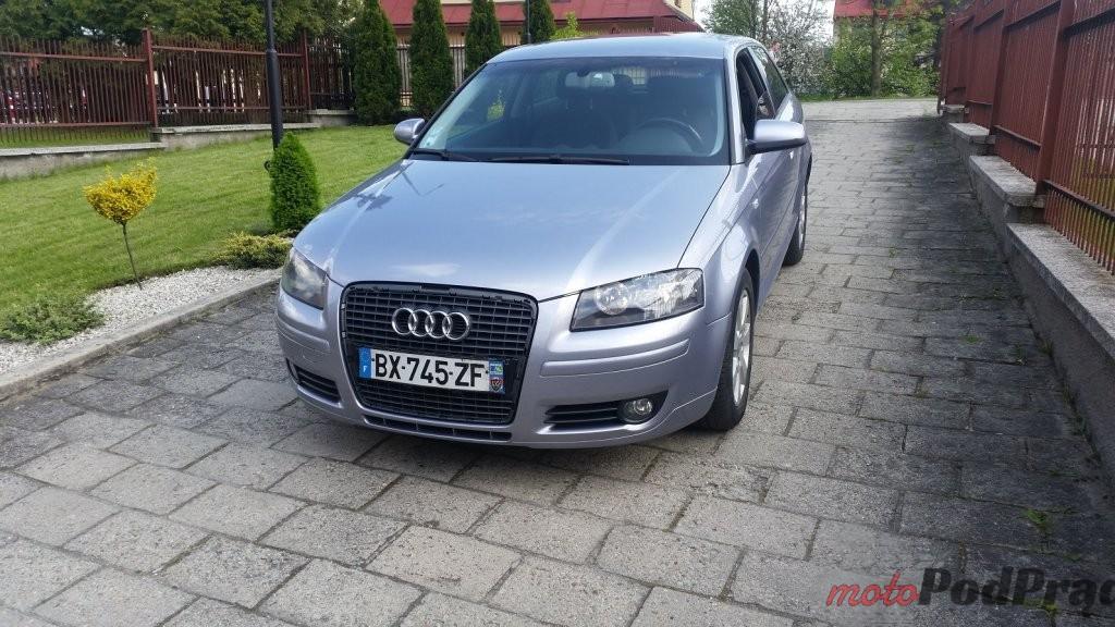 6233541553 Kupujemy używane auto do 15 000 złotych   zakończone