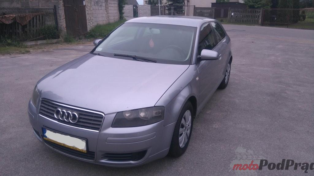 6234294634 Kupujemy używane auto do 15 000 złotych   zakończone