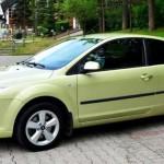 Ford Focus 1 150x150 Kupujemy używane auto do 15 000 złotych   zakończone
