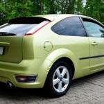 Ford Focus 2 150x150 Kupujemy używane auto do 15 000 złotych   zakończone