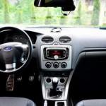Ford Focus 3 150x150 Kupujemy używane auto do 15 000 złotych   zakończone