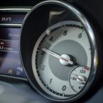 GLA 250 12 150x150 Minitest: Mercedes Benz GLA 250 4Matic   piękna zabawka, czy coś więcej?
