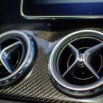 GLA 250 13 150x150 Minitest: Mercedes Benz GLA 250 4Matic   piękna zabawka, czy coś więcej?