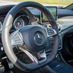 GLA 250 17 150x150 Minitest: Mercedes Benz GLA 250 4Matic   piękna zabawka, czy coś więcej?