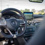GLA 250 20 150x150 Minitest: Mercedes Benz GLA 250 4Matic   piękna zabawka, czy coś więcej?