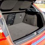GLA 250 22 150x150 Minitest: Mercedes Benz GLA 250 4Matic   piękna zabawka, czy coś więcej?