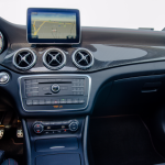 GLA 250 25 150x150 Minitest: Mercedes Benz GLA 250 4Matic   piękna zabawka, czy coś więcej?