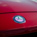 GLA 250 8 150x150 Minitest: Mercedes Benz GLA 250 4Matic   piękna zabawka, czy coś więcej?