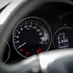 Honda HRV 1 150x150 Test: Honda HR V 1.5 i VTEC Elegance   crossovery nie muszą być takie złe