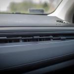 Honda HRV 10 150x150 Test: Honda HR V 1.5 i VTEC Elegance   crossovery nie muszą być takie złe