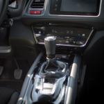 Honda HRV 12 150x150 Test: Honda HR V 1.5 i VTEC Elegance   crossovery nie muszą być takie złe