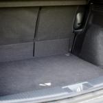 Honda HRV 13 150x150 Test: Honda HR V 1.5 i VTEC Elegance   crossovery nie muszą być takie złe