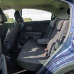 Honda HRV 16 150x150 Test: Honda HR V 1.5 i VTEC Elegance   crossovery nie muszą być takie złe