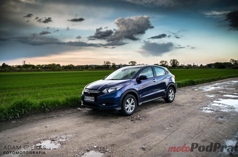Honda_HRV (4)