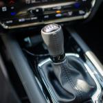 Honda HRV 9 150x150 Test: Honda HR V 1.5 i VTEC Elegance   crossovery nie muszą być takie złe